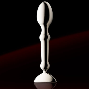 Aneros S2 ? Top Quality Anal Stimulation! | Male Sex Toys - Essentially For ...
