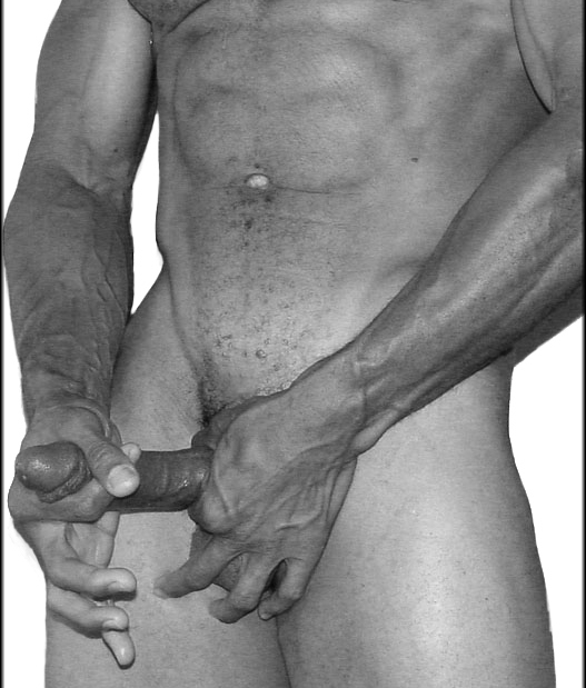 Most Effective Penis Exercise
