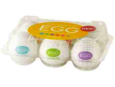 free sex pictures egg sex toys