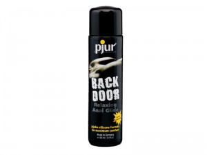Pjur Backdoor Anal Glide