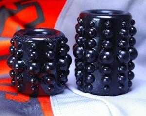 OXBALLS Slug Ball Stretcher Review
