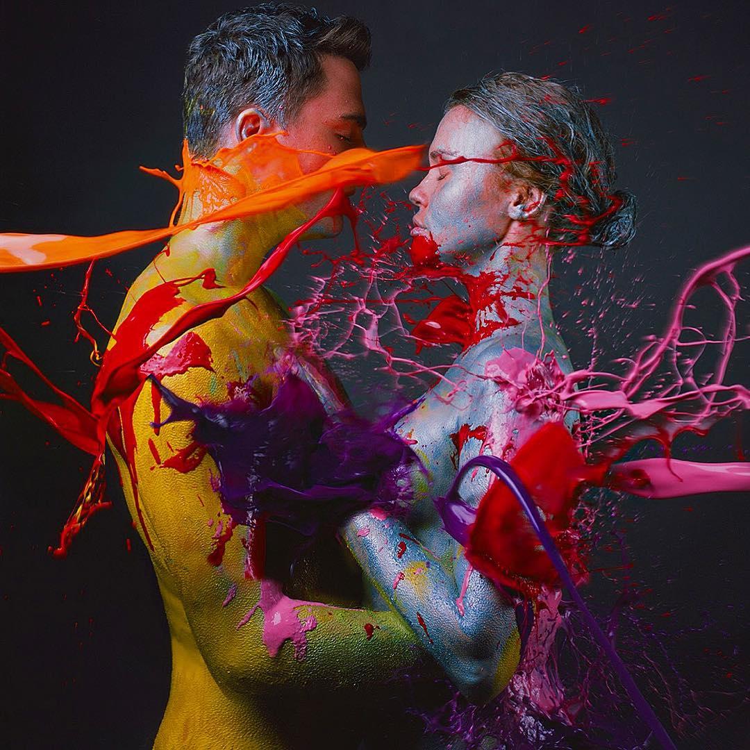 wet-holland-roden-naked-having-sex-milf-tubes
