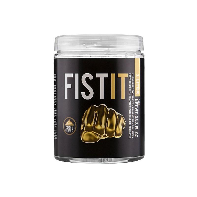 FIST-IT Lubricant.jpg
