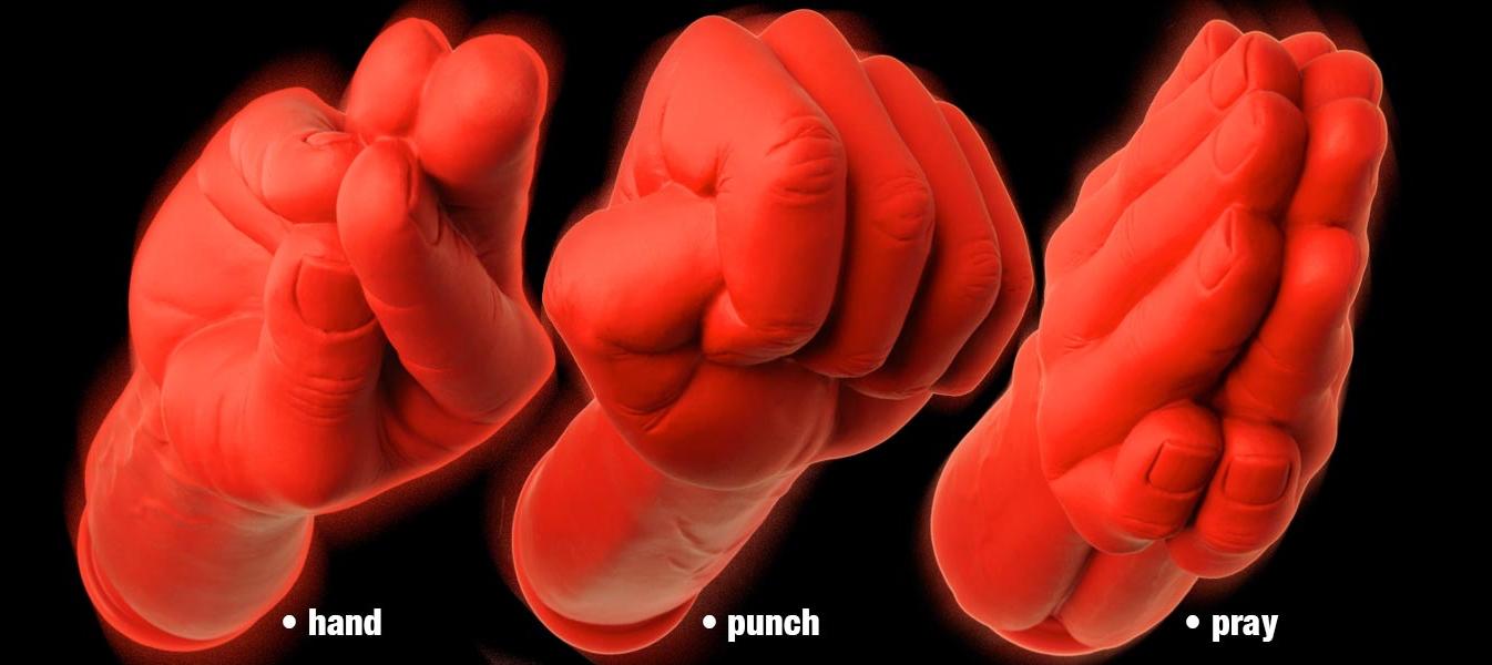 stretch-fist-2-banner-2000x600.jpg