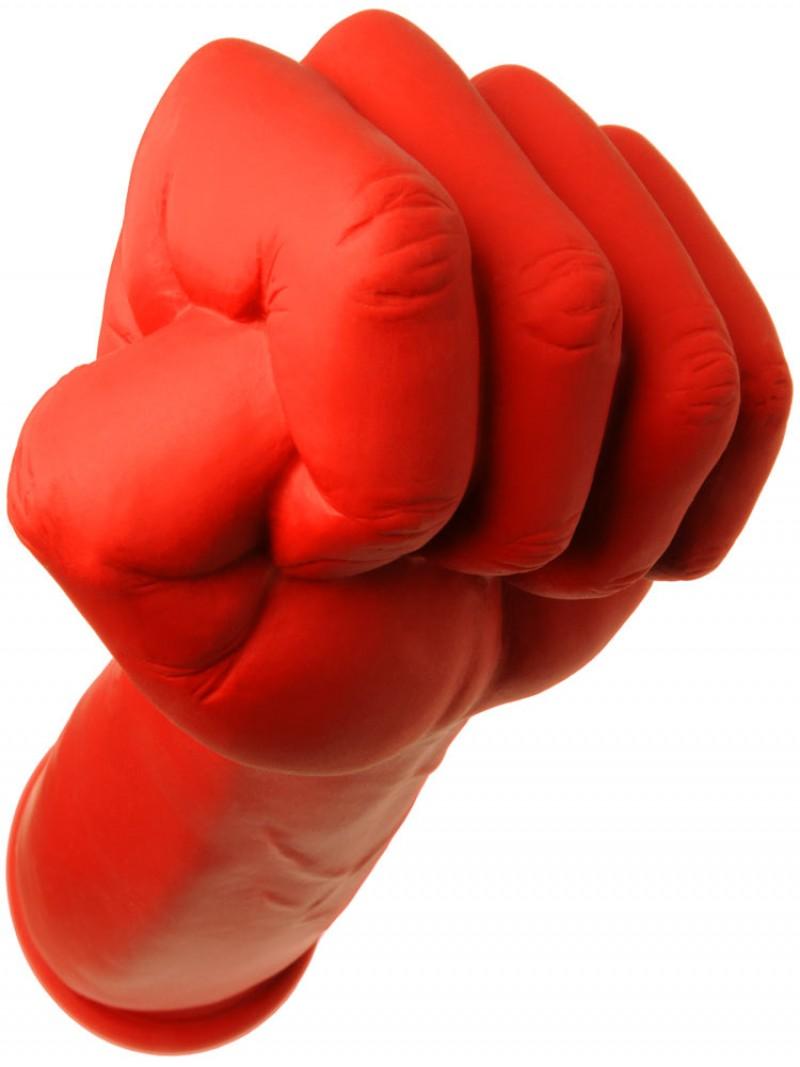 stretch-fist-no-2-4-800x1067.jpg