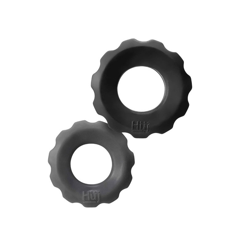 _hunkyjunk-cock-ring-2-size-pack-black-tar-stone-3