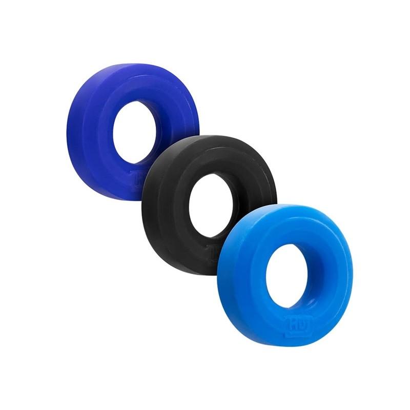 _hunkyjunk-cock-ring-3-pack-black-tar-cobalt-blue-aqua-2.jpg